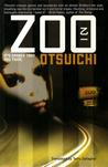 ZOO by Otsuichi
