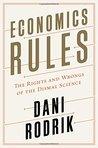 Economics Rules: ...