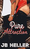 Pure Attraction (Attraction #2)