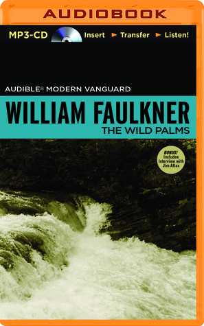 The Wild Palms (PDF) | PDF Books World offers free