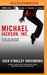 Michael Jackson, Inc.: The ...