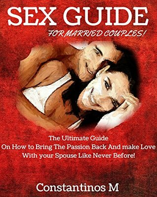 Sexual positions for married couples galleries 38