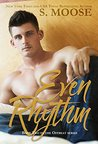 Even Rhythm (Offbeat #2)