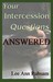 Your Intercession Questions...
