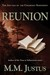 Reunion (Tales of the Unear...