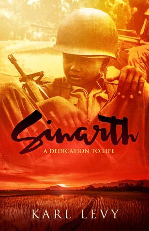 Sinarth