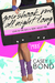 1980 You Shook Me All Night Long (Love in the 80s #1) by Casey L. Bond