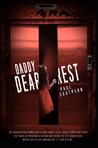 Daddy Dearest by Paul Southern