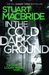 In the Cold Dark Ground (Logan McRae, #10)