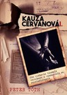 Kauza Cervanová I. by Peter Tóth