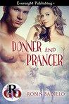 Donner and Prancer