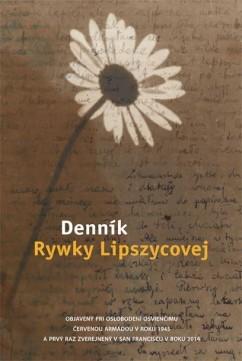 Denník Rywky Lipszycovej