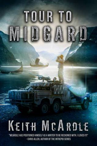 tour-to-midgard-the-forgotten-land