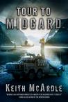 Tour To Midgard:The Forgotten Land