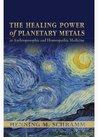 The Healing Power...