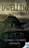 Dwelling (Subdue Book 1)
