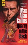 Quarry in the Black (Quarry #13)