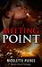 Melting Point by Nicolette Pierce