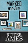 Marked Masters (Bodies of Art, #2)