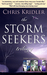 The Storm Seekers Trilogy Digital Boxed Set by Chris Kridler
