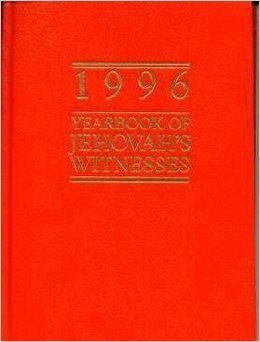 1996-yearbook-of-jehovah-witnesses