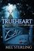 Trueheart (Portland After Dark, #1)