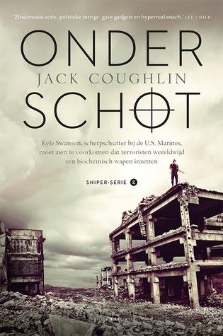 Dead shot kyle swanson sniper 2 by jack coughlin fandeluxe Gallery