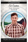 The Stolen Suitor by Eli Easton