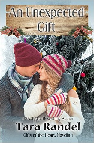 Ebook An Unexpected Gift by Tara Randel PDF!
