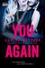 You Again (You Again, #1)