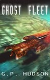 Ghost Fleet (The Pike Chronicles #4)