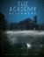 The Academy Alignment by David   Davis