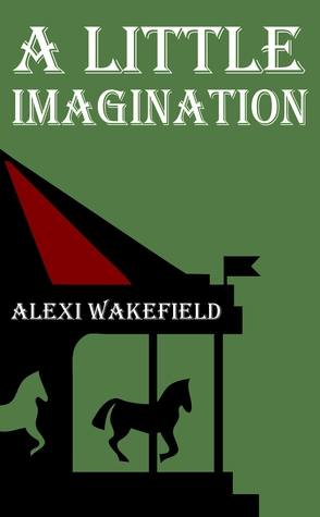 A Little Imagination