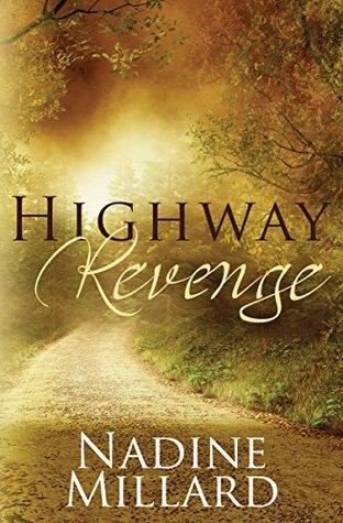 Highway Revenge (Revenge #1)