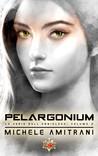 Pelargonium (Onniologo, #2)