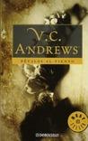 Pétalos al viento by V.C. Andrews