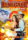 Over the Andes to Hell (A Captain Gringo Western Book 8)