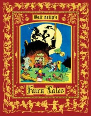 Walt Kellys Fairy Tales