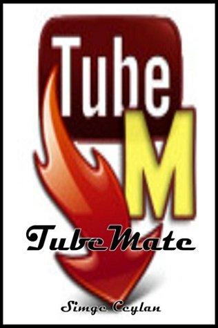 Installation Guide (English) TubeMate
