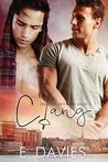 Clang (The Riley Brothers #2)