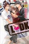 L-DK, Vol.19