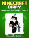 Minecraft: Curt a...