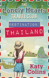 Destination Thailand