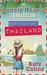 Destination Thailand by Katy Colins