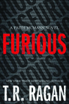 Furious (Faith McMann Trilogy #1)