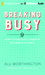 Breaking Busy: How to Find ...