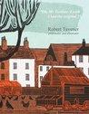 Robert Tavener Printmaker and Illustrator