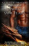 Jaxon's Sanctuary