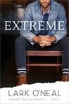 Extreme