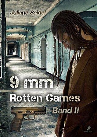 9mm - Rotten Games